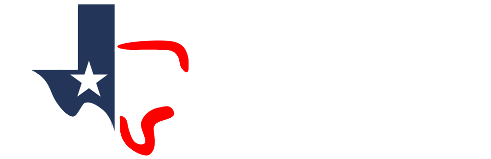 MA&S Construction